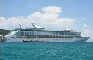 Explorer Of The Seas (16 фото)