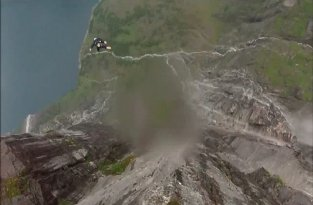 Extreme Sports Compilation 2012 (HD)