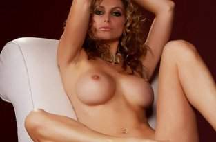 Heather Vandeven (эротика)