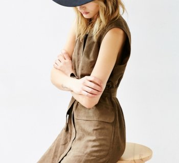 Paige Reifler - Urban Outfitters Collection