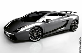 Lamborghini Gallardo Superleggera Hi Res Wallpapers  (20 обоев)